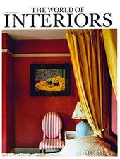 010615-The-World-of-Interiors-June-2015-aspect-ratio-170×225