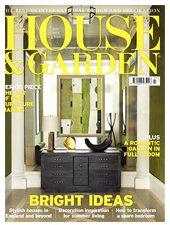 01072014-House-Garden-July-2014-aspect-ratio-170×225