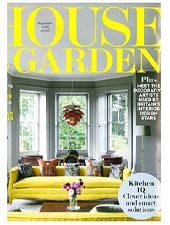 01092016-House-Garden-September-2016-aspect-ratio-170×225