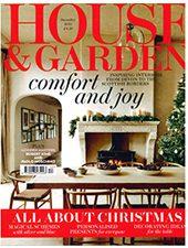 01122015-House-Garden-December-2015-aspect-ratio-170×225