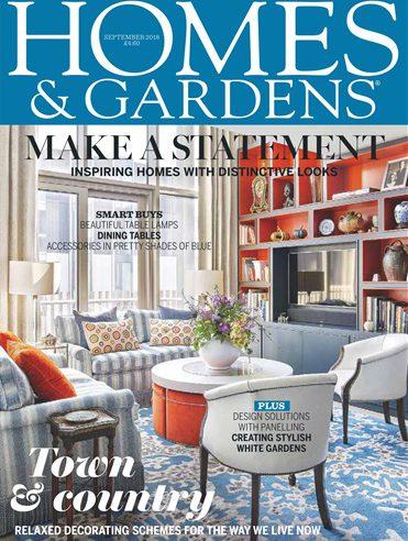 2018.09-Homes-Gardens-September-18-Cover-aspect-ratio-170×225