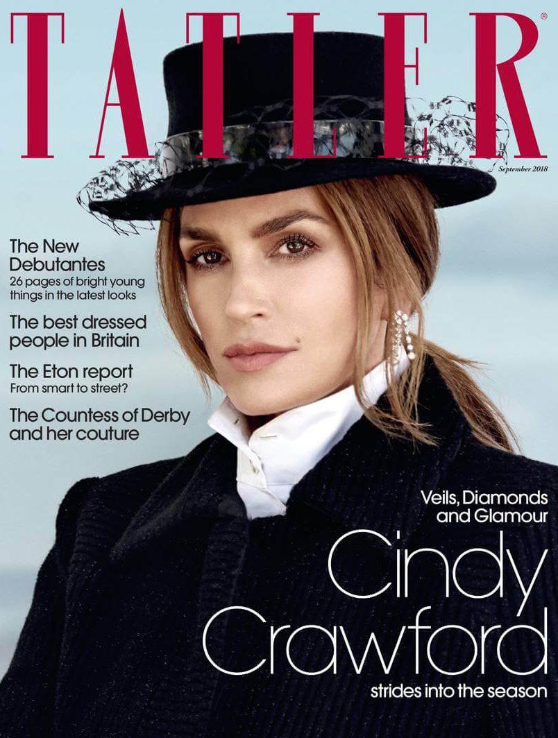 2018.09-Tatler-September-18-Cover-aspect-ratio-170×225