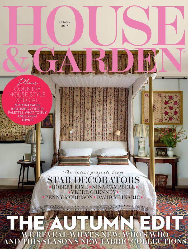 2018.10-House-Garden-October-18-Cover-aspect-ratio-170×225