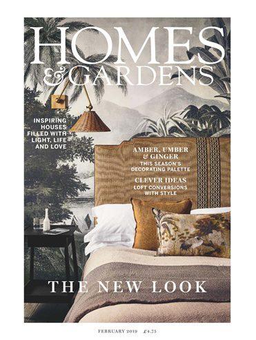 2019.02-Homes-Gardens-February-19-Cover-aspect-ratio-170×225