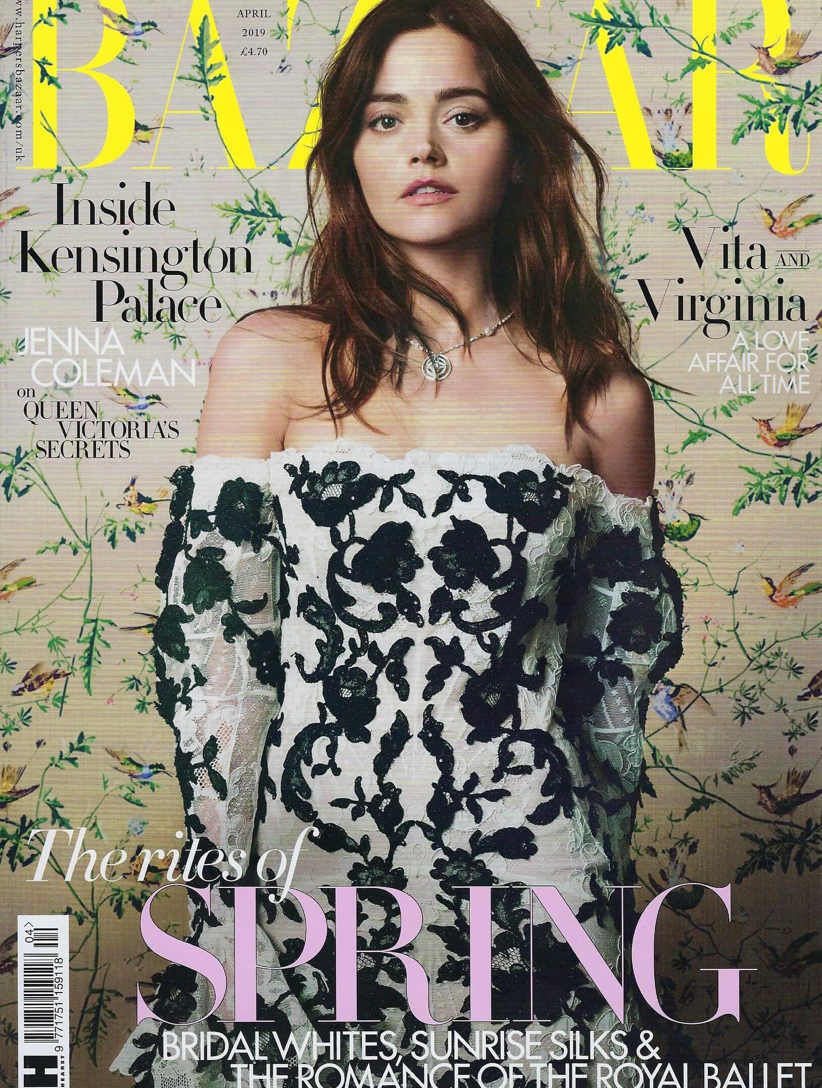 2019.04-Harpers-Bazaar-April-19-Cover-aspect-ratio-170×225