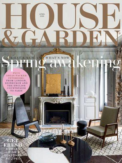 2019.04-House-Garden-April-19-Cover-aspect-ratio-170×225