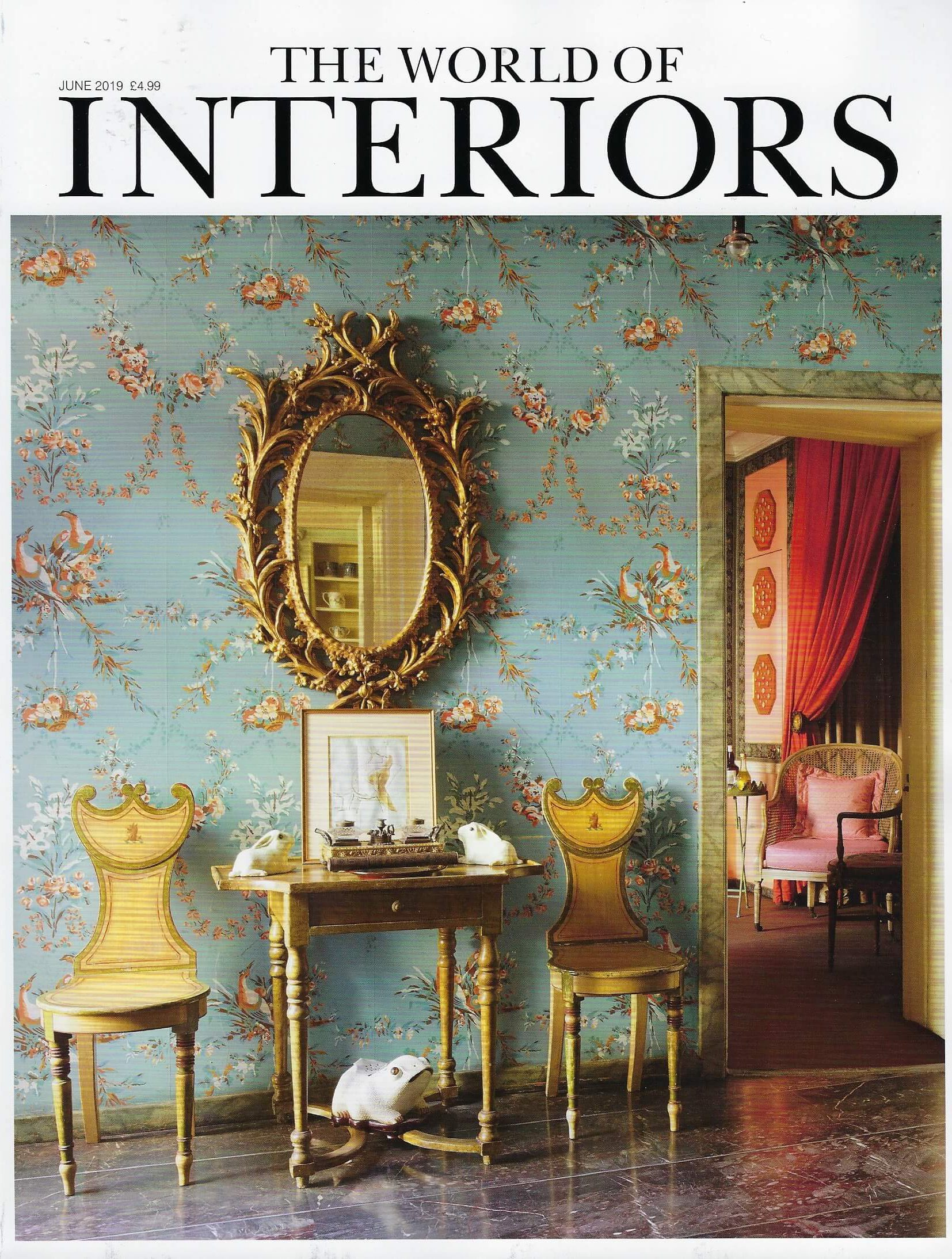 2019.06-World-of-Interiors-June-19-Cover-1-aspect-ratio-170×225