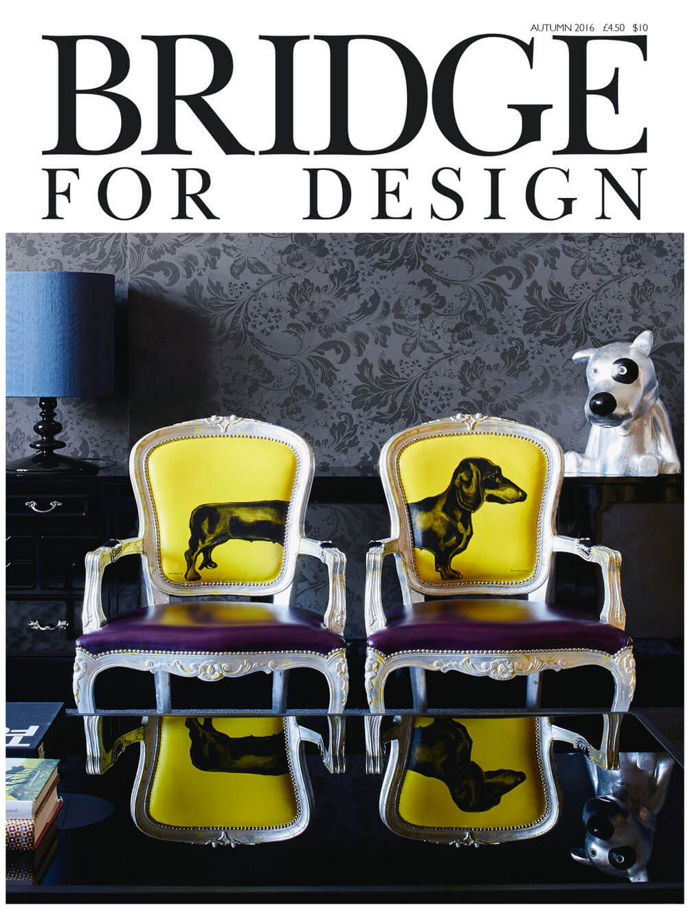 Bridge-for-Design_Autumn16-aspect-ratio-170×225