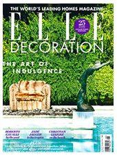 Elle-Decoration-july-2014-aspect-ratio-170×225