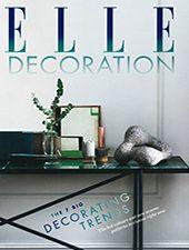 Elle-Decoration_Apr.17-cover-173×225-aspect-ratio-170×225