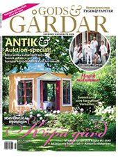 Gods-Gardar-Sweden-6-14-aspect-ratio-170×225