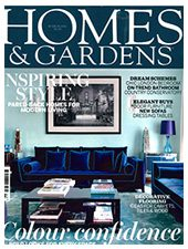 Homes-Gardens-March-2015-aspect-ratio-170×225
