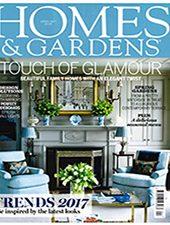 Homes-Gardens_Apr.17-Cover_LR-173-x225-aspect-ratio-170×225
