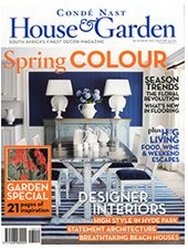 House-Garden-South-Africa-Oct-2013-aspect-ratio-170×225