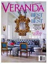 Veranda-Febraury-2014-aspect-ratio-170×225