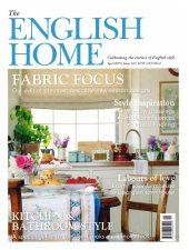 english-home-aspect-ratio-170×225