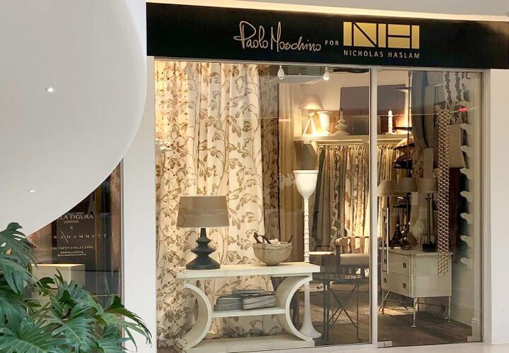 nicholas-haslam-chelsea-harbour-showroom