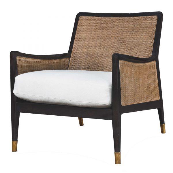 Aarhus Chair COM
