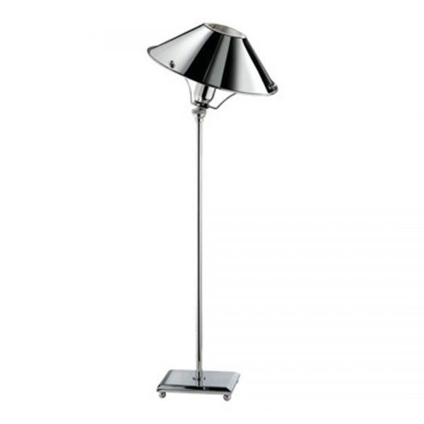 Ambra Table Lamp 70cm