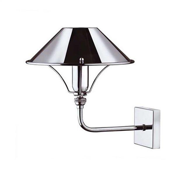 Ambra Wall Lamp