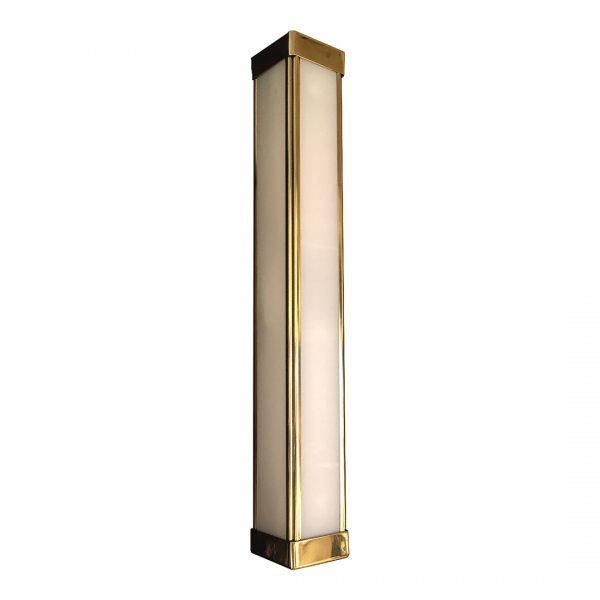 Barak Wall Light - 45cm