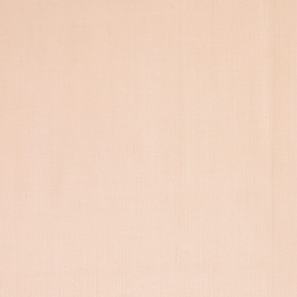 Linen Union Basecloth - Ecru