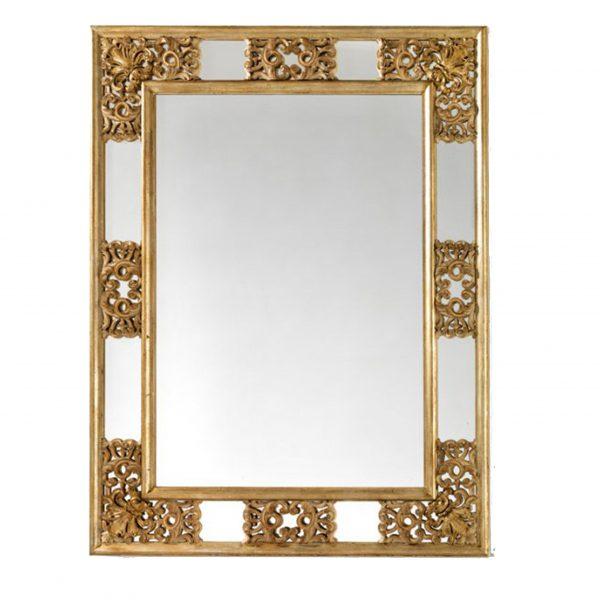 Cornelia Mirror