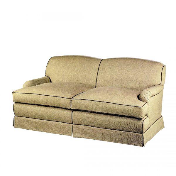 Empoli Sofa - 2 Seater