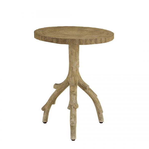 Grove Side Table