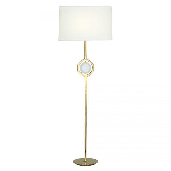 Hope Standing Lamp