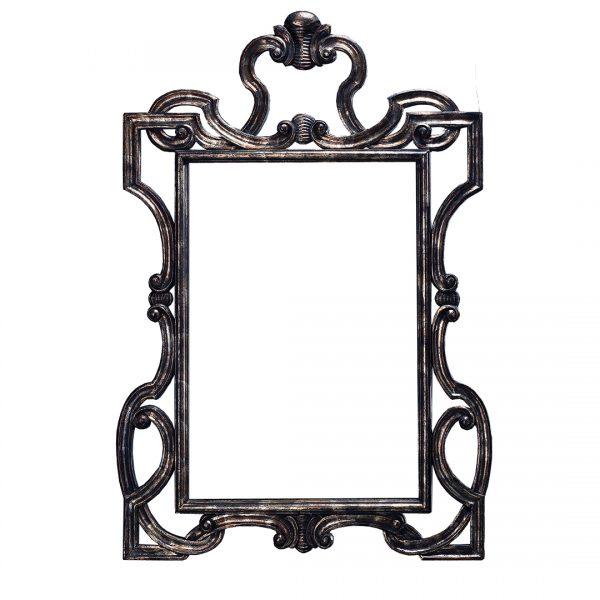 Imperia Mirror