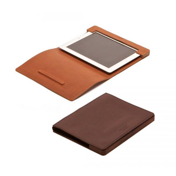 iPad Mini Folding Cover