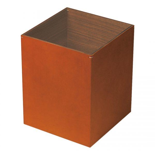 Lina Waste Paper Basket
