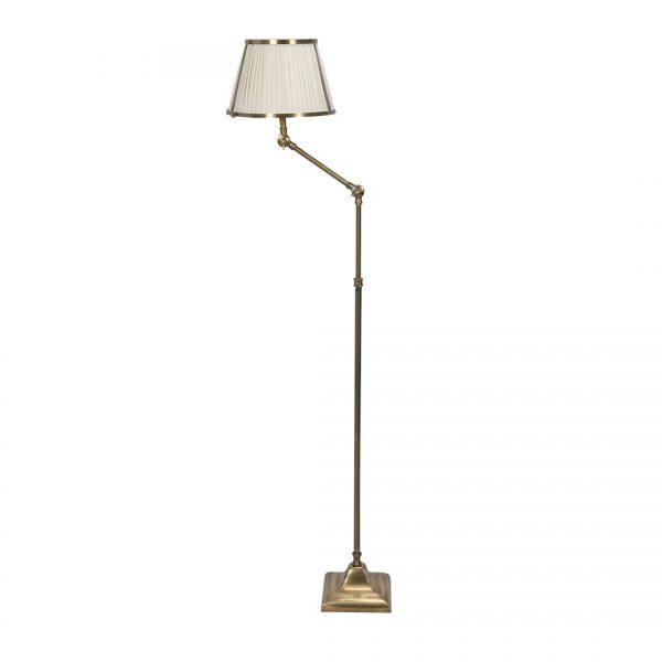 Madeleine Standing Lamp