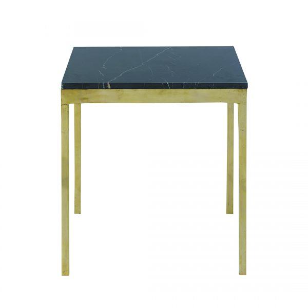 Metropolis Side Table