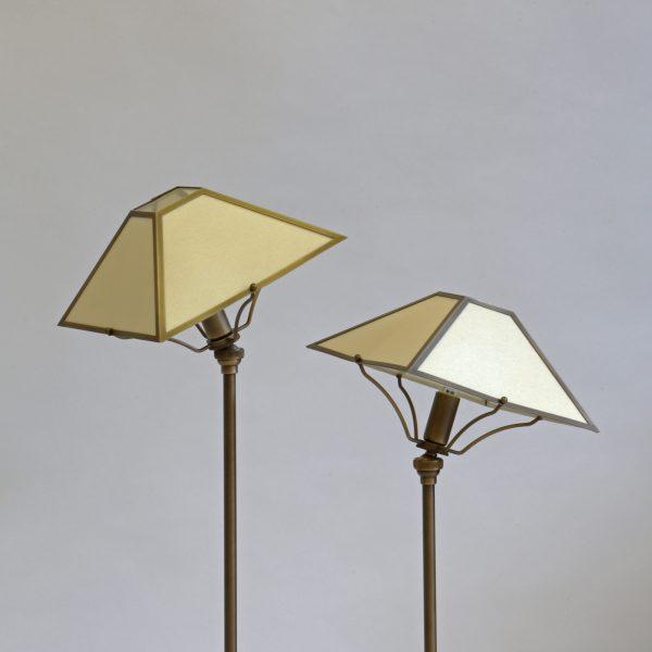 Nina Table Lamp H69cm