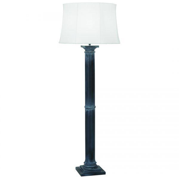 Parker Column Standing Lamp