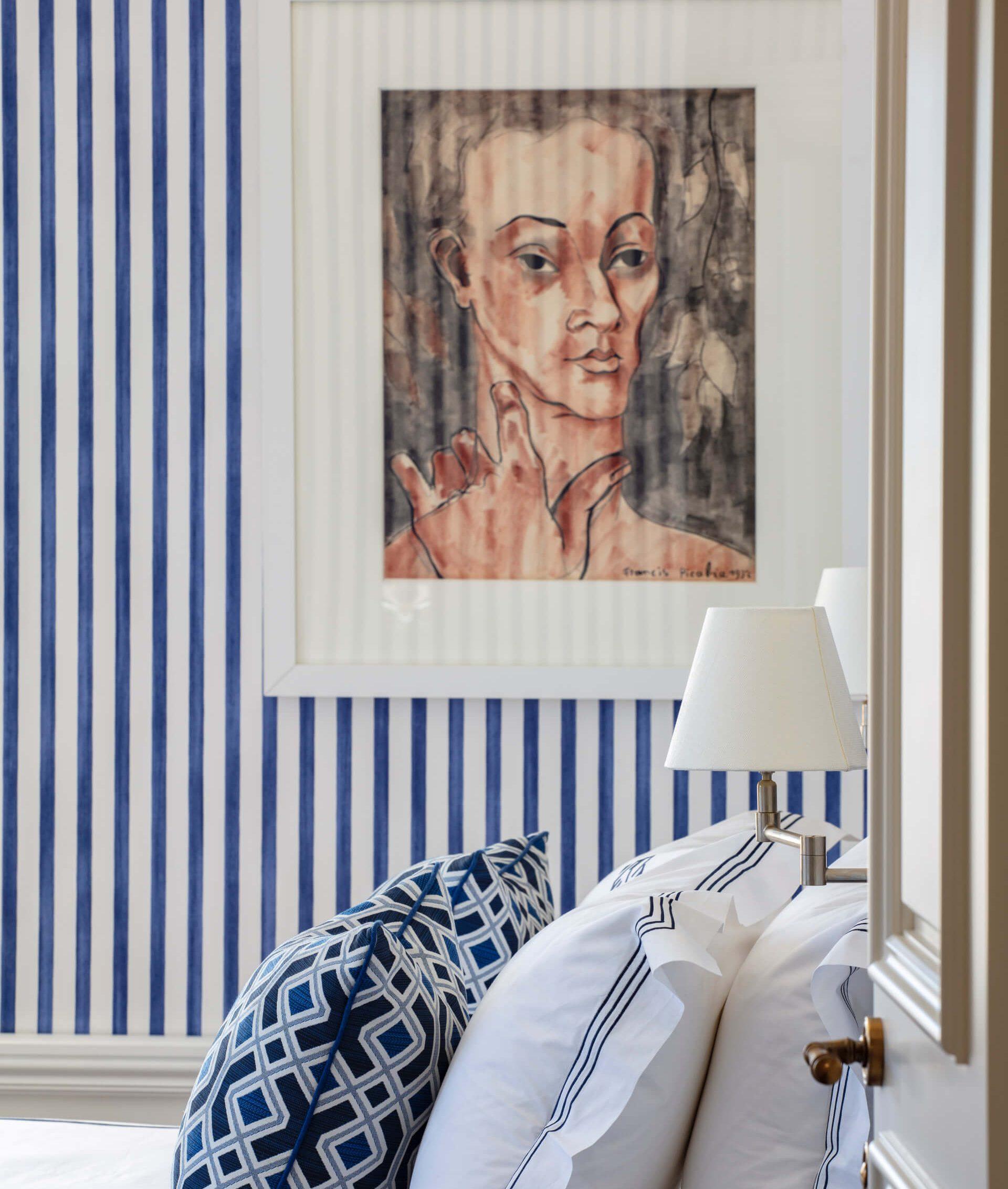 Portofino-Bello-Vedere-06-aspect-ratio-882×1040