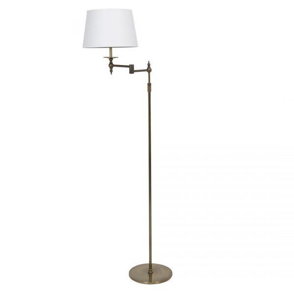 Sardinia Standing Lamp