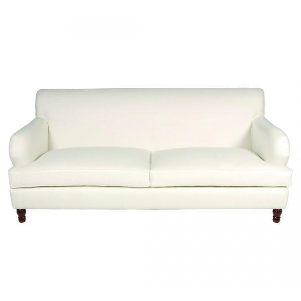 Roma Sofa - 3 Seater