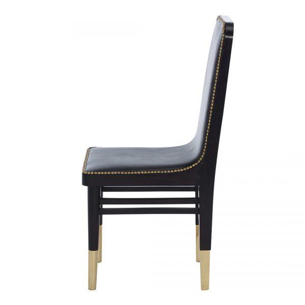 Urban Chair in Black