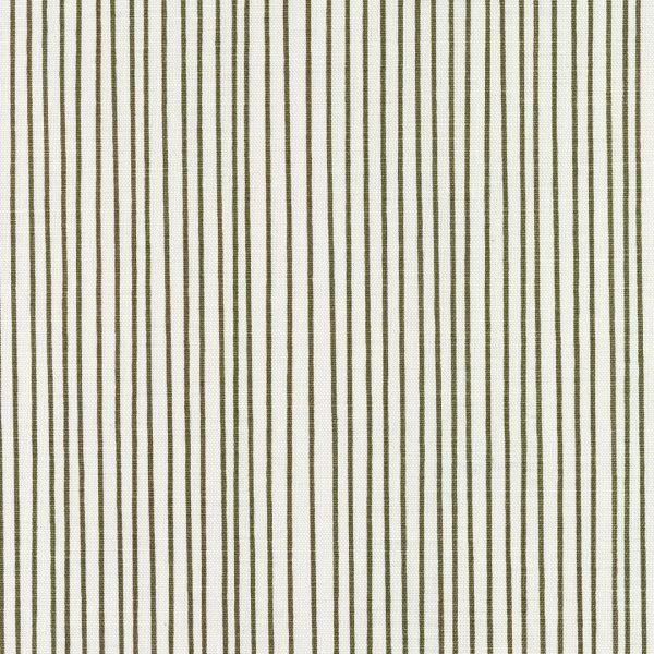 Zelda Stripe in Green (LIMITED STOCK)