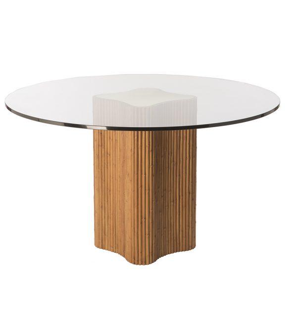 Palmeto Centre Table