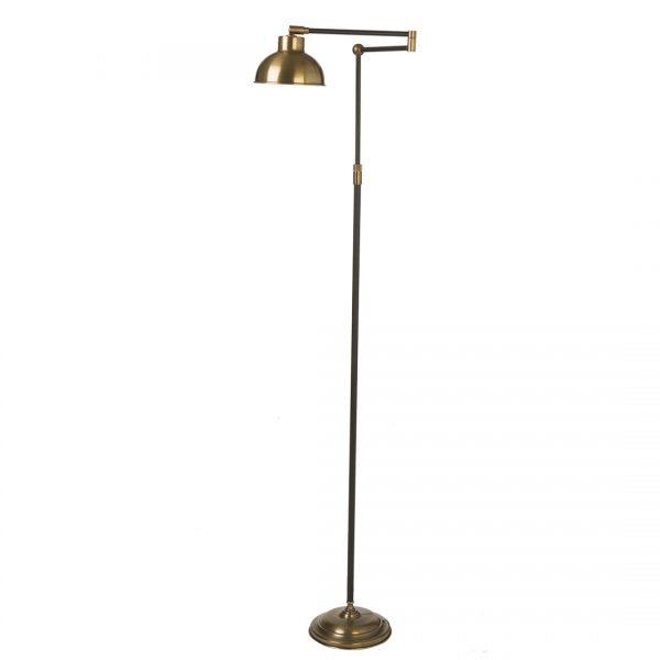 Tedbury Standing Lamp