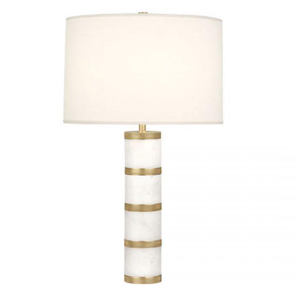Wyatt Table Lamp - Tall