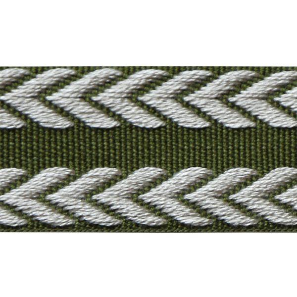 Chevron-Braid-Olive-Green-Flax-WS-1200×1200