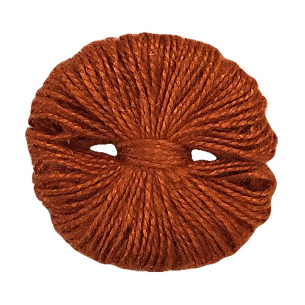 Cut-Ruche-Orange-WS-1200×1200