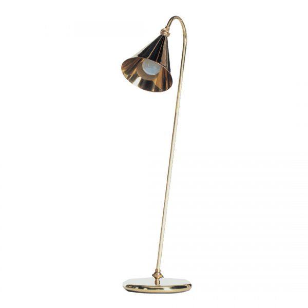 Eco-Table-Lamp_web