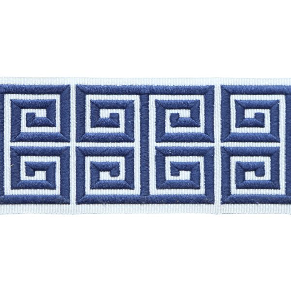 Greek-Embroidery-Border-Navy-White-WS-1200×1200