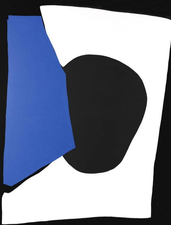 Inspiration-Blue-6
